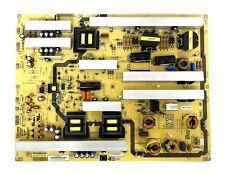 Toshiba 65L9400U Power Supply Board V71A00030600 ,  9MC535A00FC3V3LF
