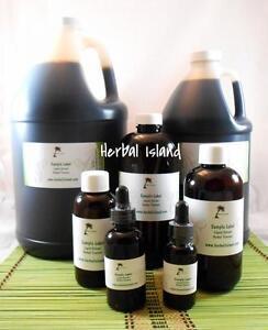 Maca Root Extract 10:1 Liquid Tincture - Lepidium Meyenii - Free Shipping