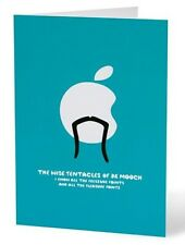 Für Apple MacBook