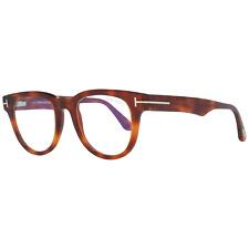 Occhiali da vista Tom Ford Unisex Eyeglasses occhiale Montature neutri Neutro