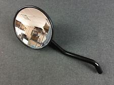 New FAR Aprilia ETV 1000 Capo Nord 2003 Mirror AP8104556X (MT)