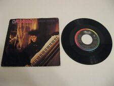 "Dalbello gonna get close to you - 45 Record Vinyl Album 7"""