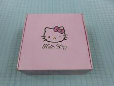 Sagem my421z Hello Kitty Edition! NOUVEAU & NEUF dans sa boîte! Inutilisé! a1 at Simlock! RAR!