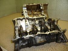 1996 HONDA CBR 600 F3 PISTON CYLINDERS UPPER CASE