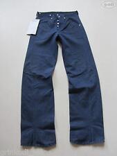"Levi's® 003 Engineered Cord Jeans Hose, W 29 /L 34, NEU ! ""Verdrehte"" Cordhose !"