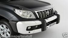Toyota Prado Head Light Covers GX GXL VX KAKADU GENUINE NEW