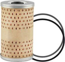 Baldwin PF827 Fuel Filter