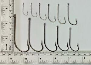 O'Shaughnessy Hooks Sea Fishing -TCG Tackle