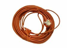 savers Genuine Hayter ENVOY / SPIRIT Electric Mains 17M PowerCABLE HY100135 1150