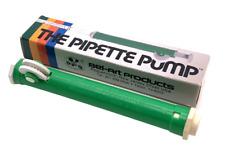 Bel Art Products F37898 10ml Pipette Pump