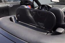 Frangivento BMW Z3 NUOVO MONTA SU I MODELLI DAL 1997 Al 2002