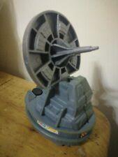 Vintage Star Wars Radar Laser Cannon 1982