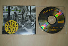 Blind melon - Tones of home. 1 track. CD-Single promo (CP1709)