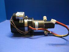 Fasco 7162-3335 Motor w/ Tuthill K10136 Pump, NEW