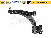 FOR FORD FOCUS C-MAX CMAX 2006- FRONT AXLE LEFT SUSPENSION WISHBONE CONTROL ARM