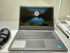 Dell Vostro 3400 Ultrabook/Intel i3 11th Gen/14 inch Full HD/ 8GB Ram/ 256GB SSD