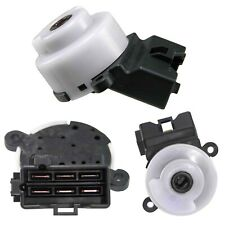 Ignition Switch  Airtex  1S5980