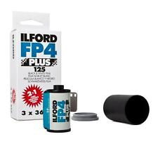 Ilford Photo fotografische Filme
