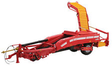 ROS 1:32 GRIMME GT 170 2 ROW ELEVATOR HARVESTER GT 170 ART. ROS60134