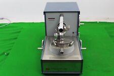 LKB Bromma 11800 Ultramicrotomy System Pyramitome Lab Microtome Equipment