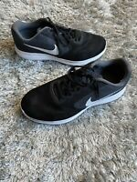 Nike Running Athletic Shoes Size 13W