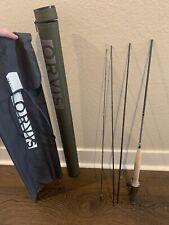 Orvis Recon Fly Rod 3 wt 8'4