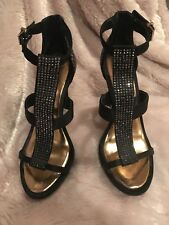 bcbg max azria shoes 9