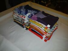 Size Plus Shorts Sleeve T-Shirts 3X,2X,1X,EVRI Multi Color 60% cotton 40% polyes
