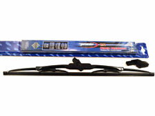 For 1964-1985 Cadillac Commercial Chassis Wiper Blade 23963VB 1965 1966 1967