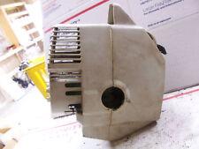 Stihl Trimmer Housing / Shroud  FS 36 40 44 FS36 FS40 4130-084-1002 0901 #GS