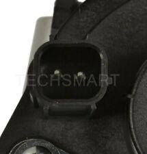 TechSmart S20020 New Throttle Body