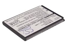BATTERIA agli ioni di litio per Samsung sch-r210 spex in due fasi R470 sch-u520 asse R311 sch-r55