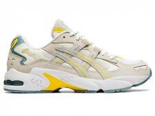Asics Sportstyle Casual Shoes GEL-KAYANO 5 OG 1021A479 SMOKE GREY/SMOKE GREY