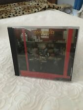 Tom Waits : Nighthawks at the Diner CD
