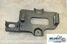 2000 KAWASAKI CONCOURS ZG 1000 A OEM FRAME COVER ELECTRICAL HOLDER 11044-1642