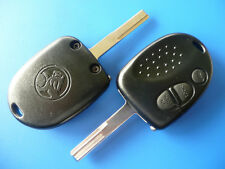 3B Holden Commodore Remote Car Key Complete  chip VS VR VU VT VX VY VZ WH WK
