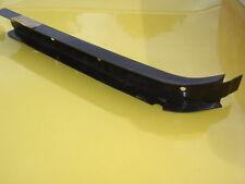Triumph Wrt Tr8 ** Nuevo Y Original Rh Frontal Palo De Hockey ** sostiene Rejilla en xkc149