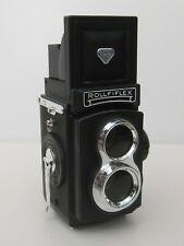 Rolleiflex 1:1 Scale Shop Display Model