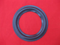 "2 pcs Foam Surround Repair Kit for JBL 4.5"" Speaker MR25 J520 J520M Control 1"