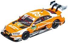 Carrera Digital 132 Audi RS 5 DTM, Jamie Green, No.53, 1:32 slot car 30837