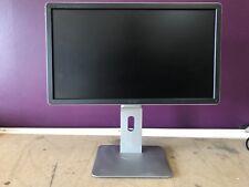 "Dell P2014H 20"" Widescreen LED Monitor"