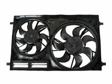 For 2015-2017 Ford Transit-250 Radiator Fan Assembly 85679CF 2016
