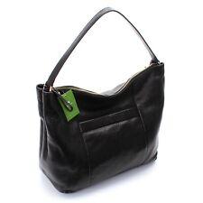 NWT $375 Kate Spade Serena Westbury Hobo Tote Shoulder Bag Satchel Handbag Purse
