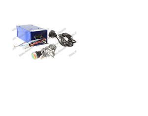 Haulotte 2440316740 Charger