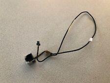 HP Compaq CQ50 G50 Modem Port RJ11 Cable 50.4H512.001