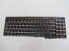 New Keyboard Black US for  ASUS G50 G50G G50V G50VT G50V M50V X57