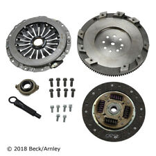 Clutch and Flywheel Kit Beck/Arnley 061-9485 fits 03-08 Hyundai Tiburon 2.7L-V6