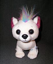 Webkinz Mohawk Chihuahua NWT sealed code tag (Quick to Ship) Smoke-Free