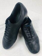 "Latin Ballroom Dance Shoes ""International Dance Shoes"" Men's"
