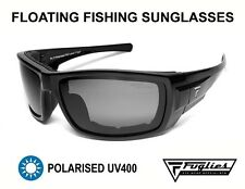 Fuglies Polarised Sunglasses PL17